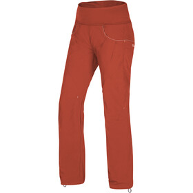 Ocun Noya Pants Women rooibos tea